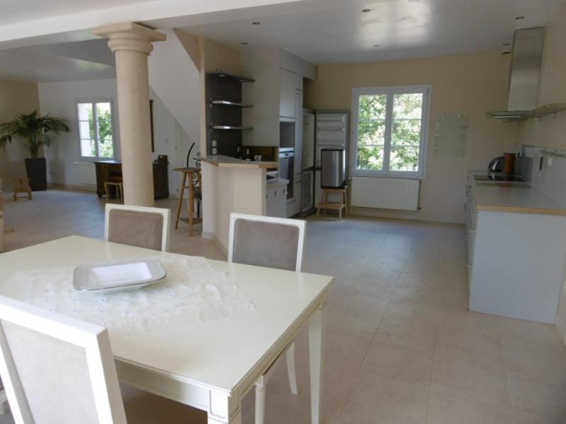 Vente maison / villa La neuville chant d'oisel 312000€ - Photo 5