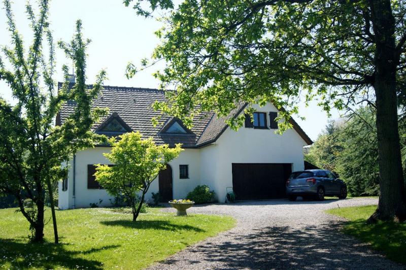 Vente de prestige maison / villa Cucq 579000€ - Photo 1