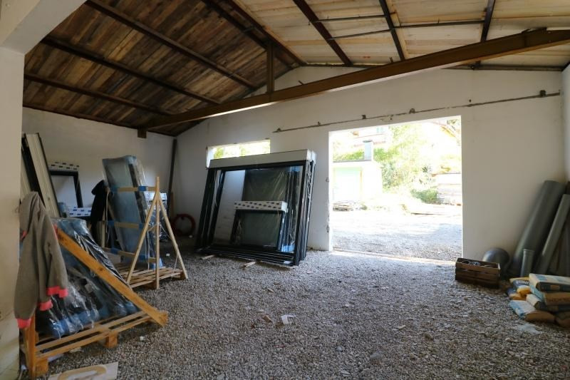 Vente maison / villa Bonneville 350 000€ - Photo 2