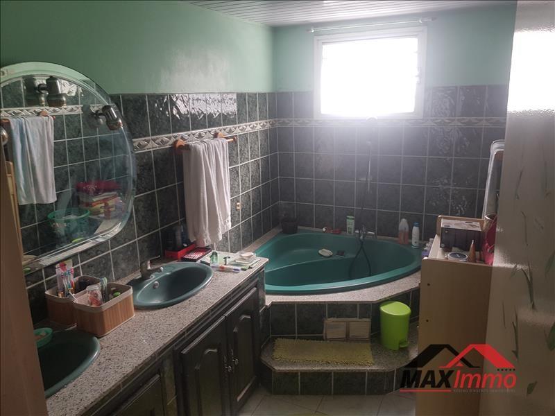 Vente maison / villa Saint joseph 262000€ - Photo 8
