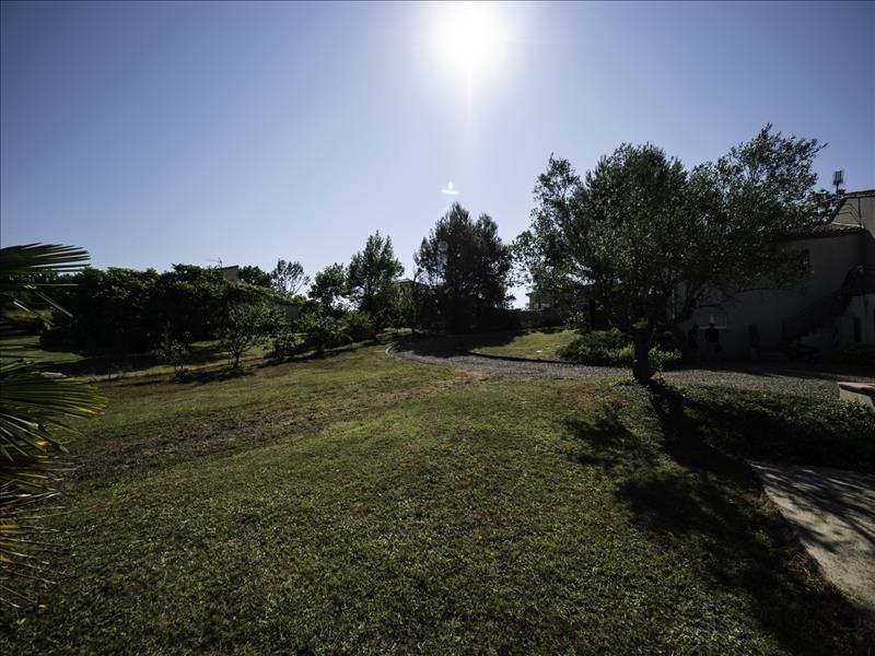 Vendita casa Albi 398000€ - Fotografia 9