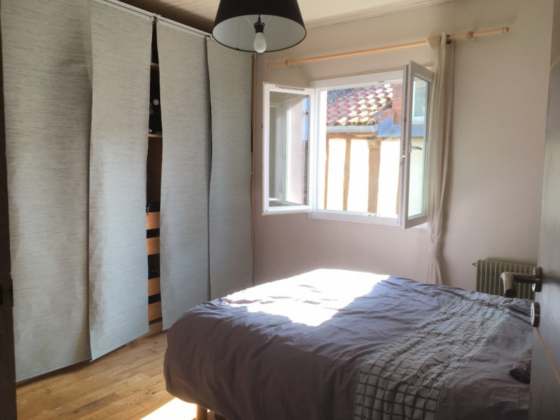 Rental apartment Aire sur l adour 580€ CC - Picture 3