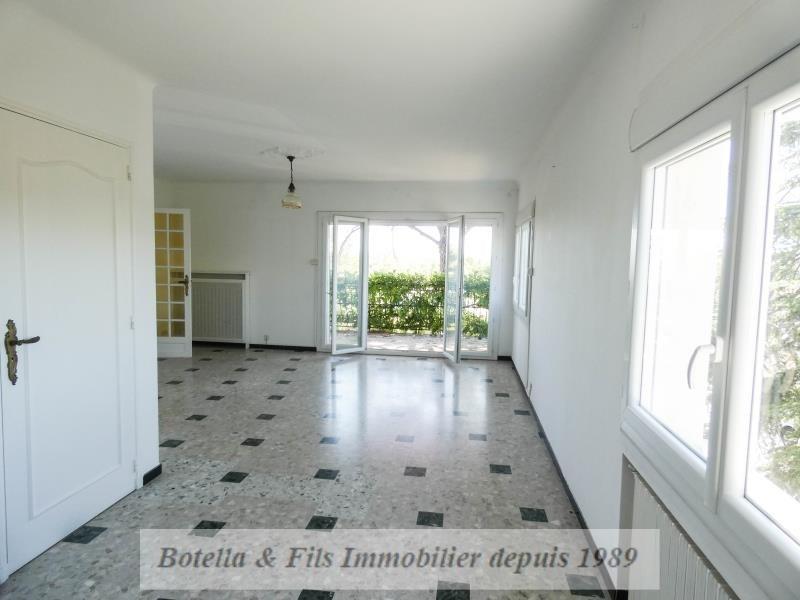 Venta  casa Les angles 270000€ - Fotografía 4