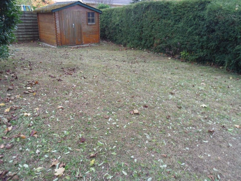 Sale house / villa Montereau fault yonne 183000€ - Picture 9