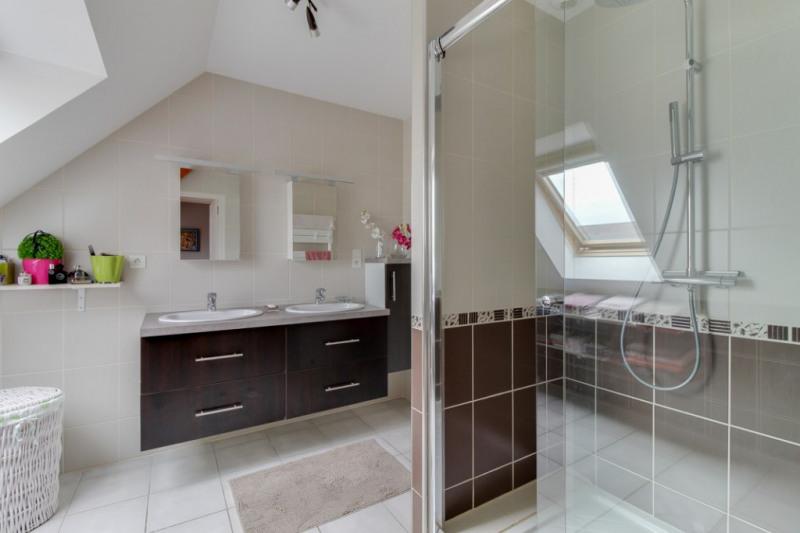 Vente maison / villa Laille 357075€ - Photo 8