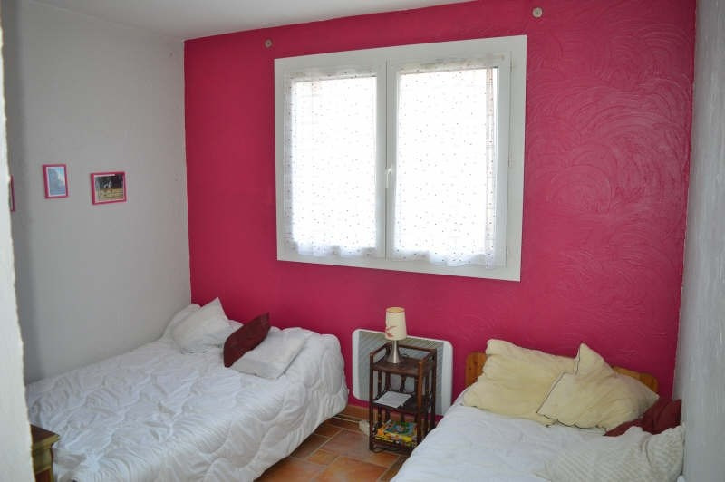 Sale apartment Brignoles 113 400€ - Picture 5