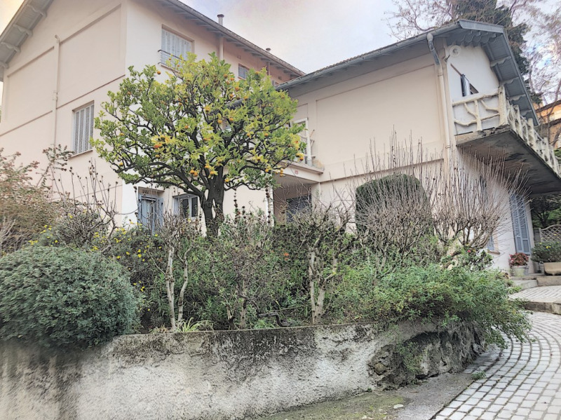 Vente appartement Menton 149 900€ - Photo 10