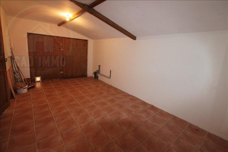 Sale house / villa Gageac et rouillac 212000€ - Picture 5