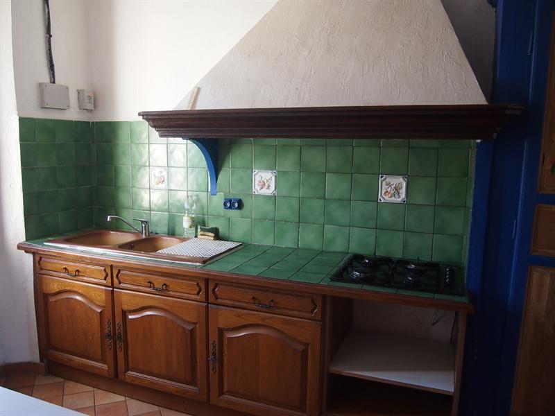 Vente appartement Bandol 158000€ - Photo 2
