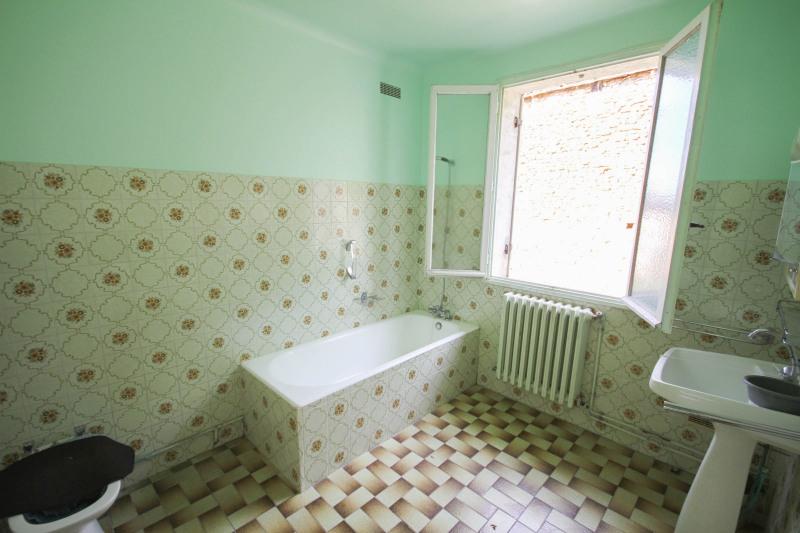 Sale house / villa Beynac-et-cazenac 180200€ - Picture 8