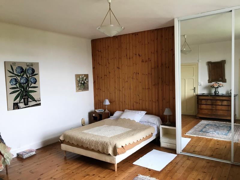 Sale house / villa Saint pierre montlimart 272900€ - Picture 7