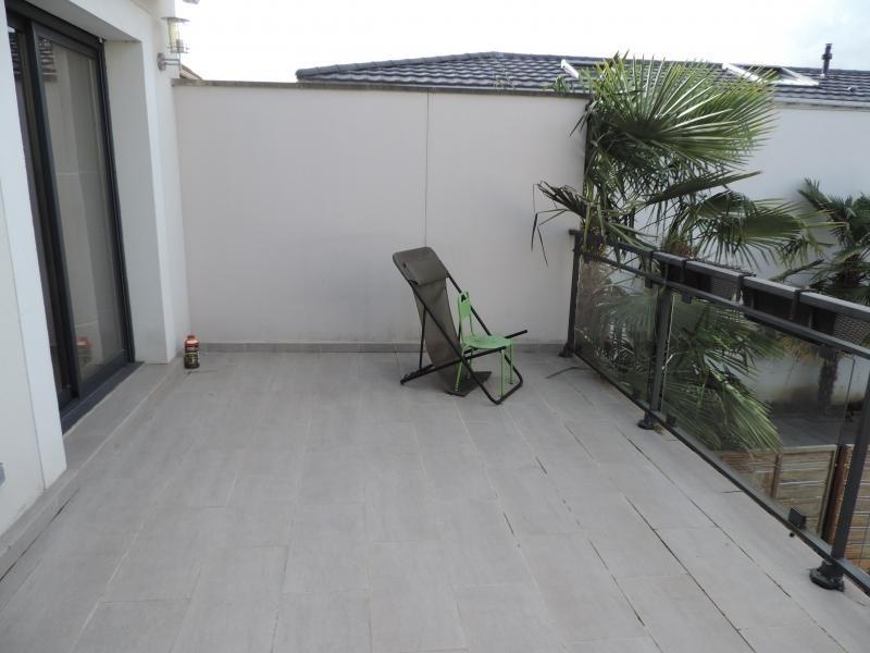 Vente maison / villa Antony 780000€ - Photo 2