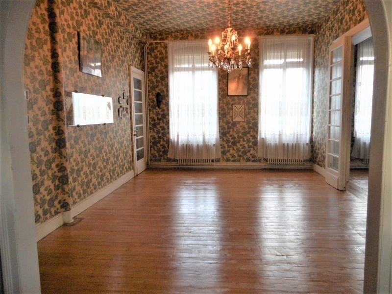 Vente maison / villa Cambrai 323950€ - Photo 2