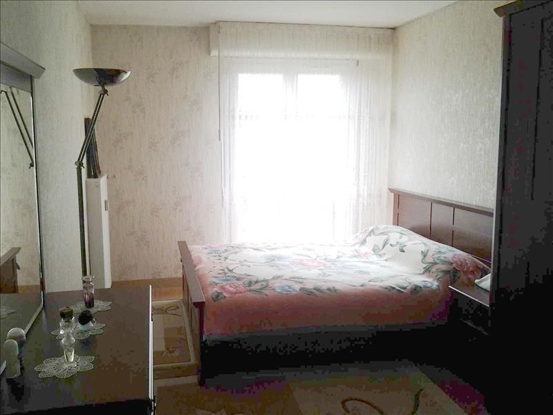 Vente appartement Blois 64500€ - Photo 3