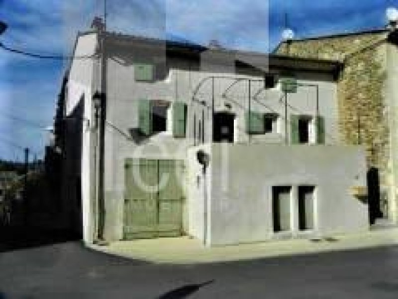 Vente maison / villa Grillon 139 300€ - Photo 1