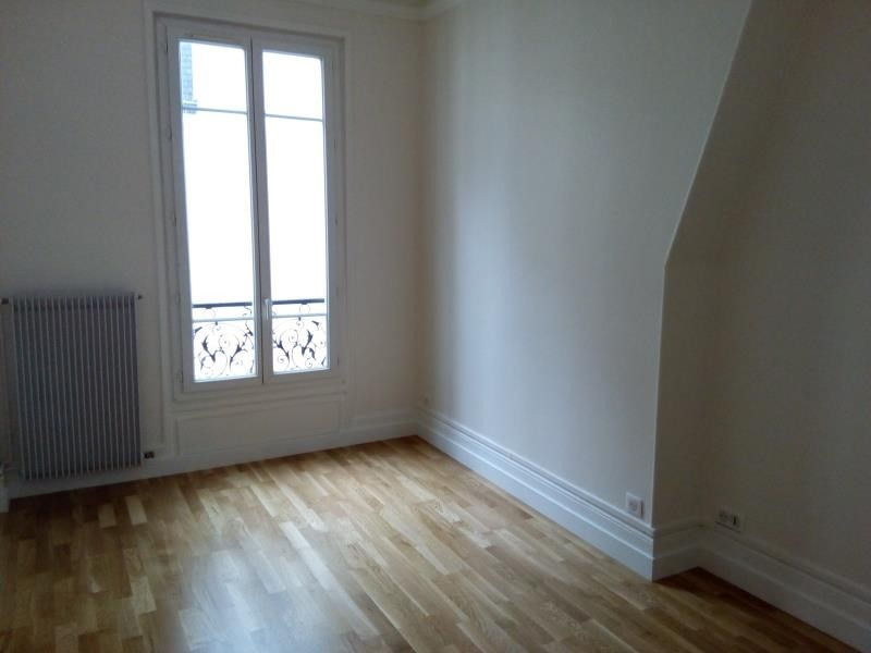 Location appartement Paris 17ème 1 374€ CC - Photo 5