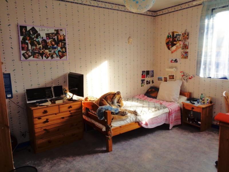 Sale house / villa Sevran 275000€ - Picture 11