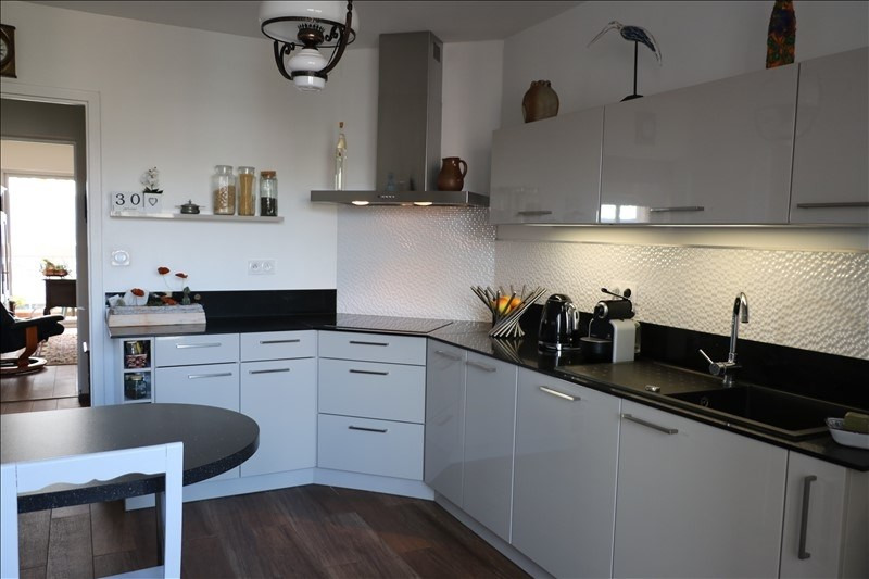 Vente appartement Montelimar 298000€ - Photo 1