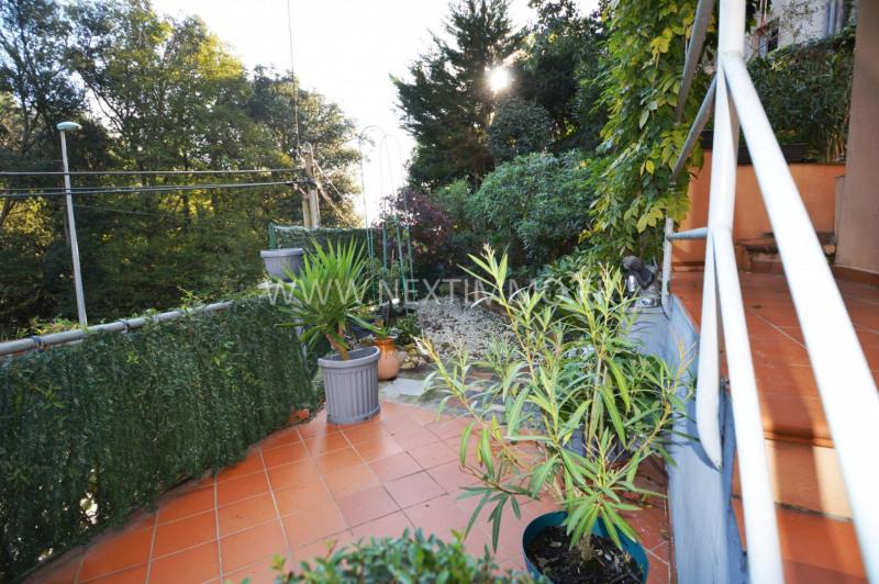 Revenda casa Menton 450000€ - Fotografia 15