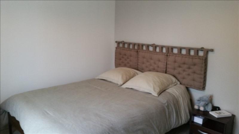 Vente maison / villa Viglain 209800€ - Photo 8