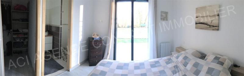 Vente de prestige maison / villa Mont de marsan 290000€ - Photo 6