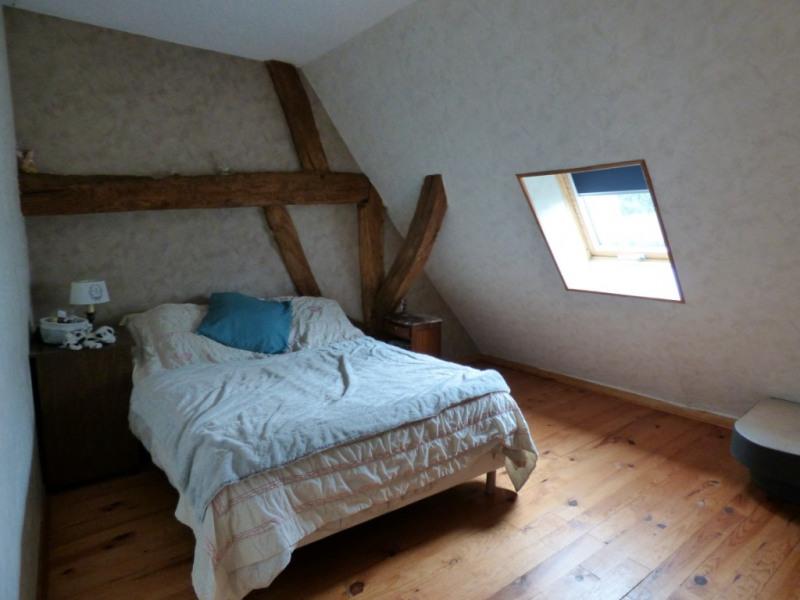 Sale house / villa Les andelys 300000€ - Picture 8