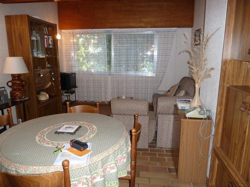 Sale apartment Ronce les bains 89500€ - Picture 3
