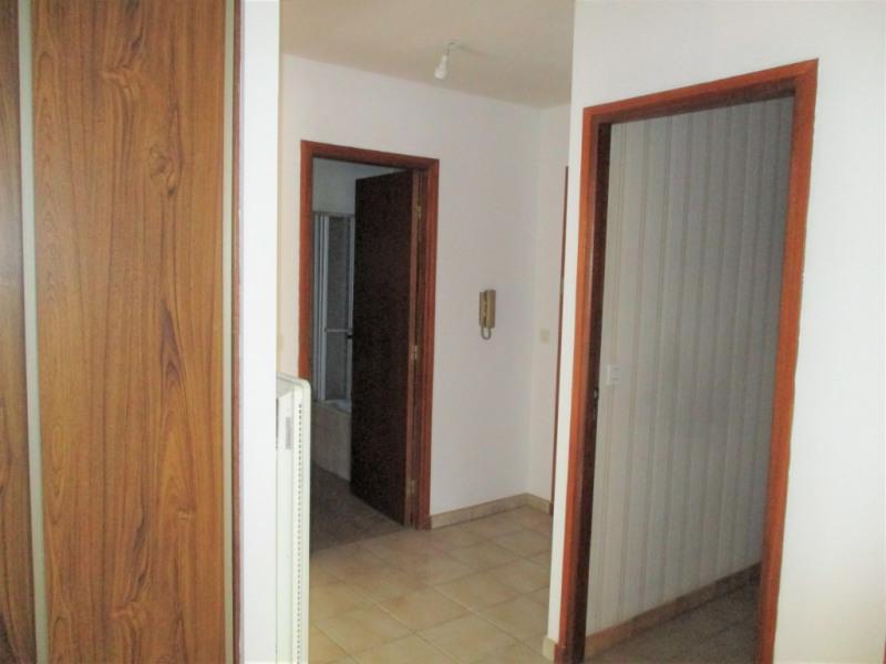 Vente appartement Hyeres 160500€ - Photo 10