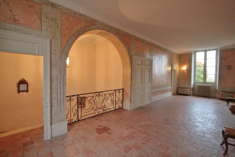 Verkoop van prestige  huis Lectoure 840000€ - Foto 4