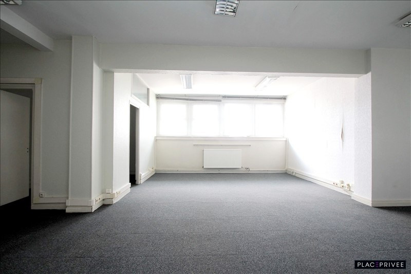 Sale empty room/storage Nancy 143 000€ - Picture 10
