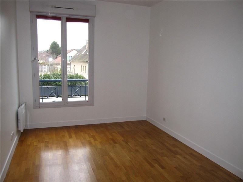 Investment property apartment Croissy-sur-seine 572000€ - Picture 6