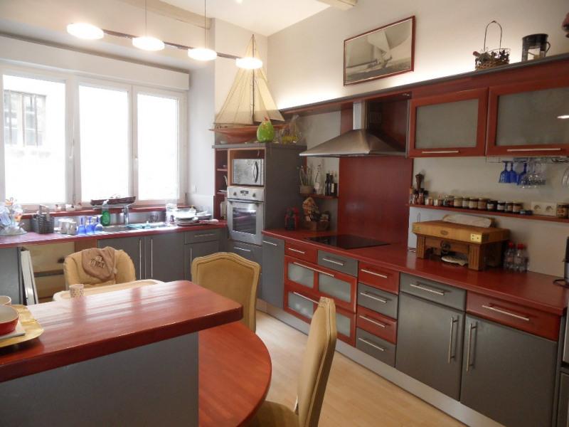 Verkauf wohnung Auray 290410€ - Fotografie 2