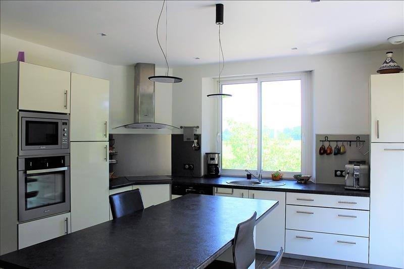 Verkauf haus Ploneour lanvern 217300€ - Fotografie 2