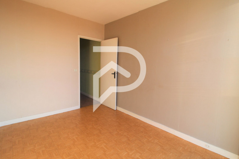 Vente appartement Soisy sous montmorency 148000€ - Photo 5