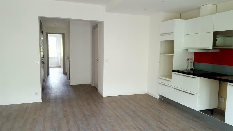 Vente appartement St brieuc 122 500€ - Photo 2
