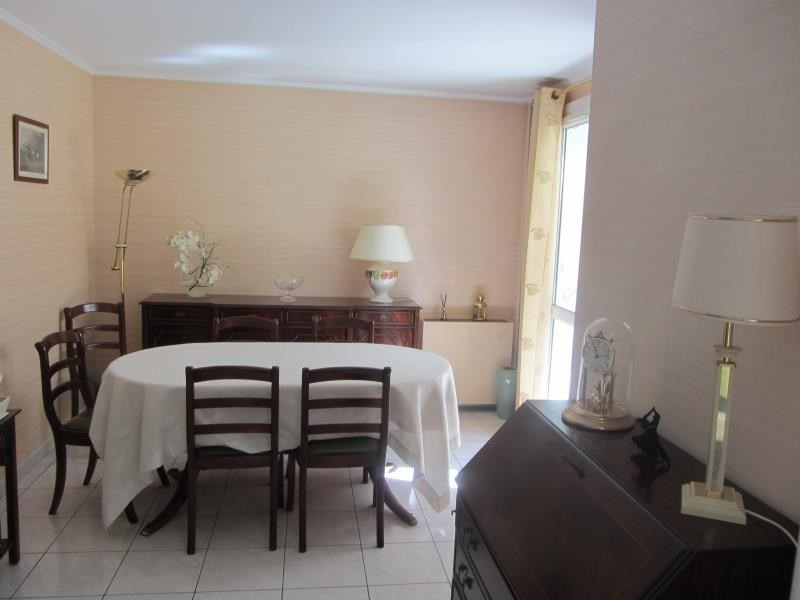 Sale house / villa Sucy en brie 442 000€ - Picture 5