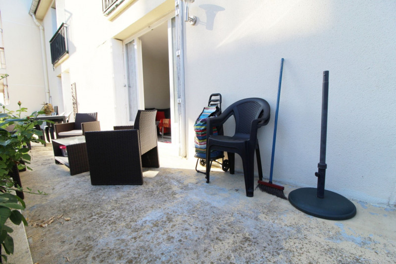 Vente appartement Maurepas 219 999€ - Photo 3