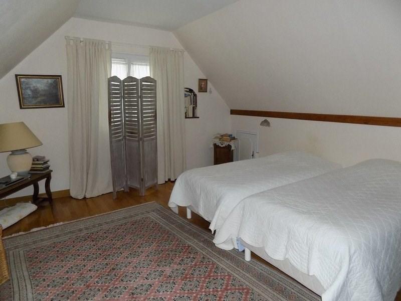 Sale house / villa Touques 397000€ - Picture 8