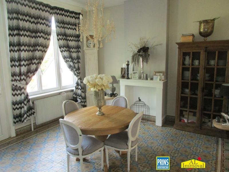Maison 6 pièce (s) 160 m²