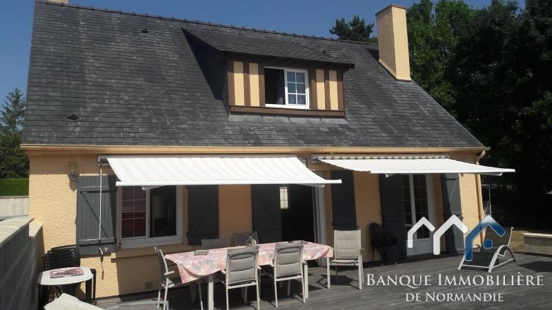 Vente maison / villa Evrecy 218 000€ - Photo 1