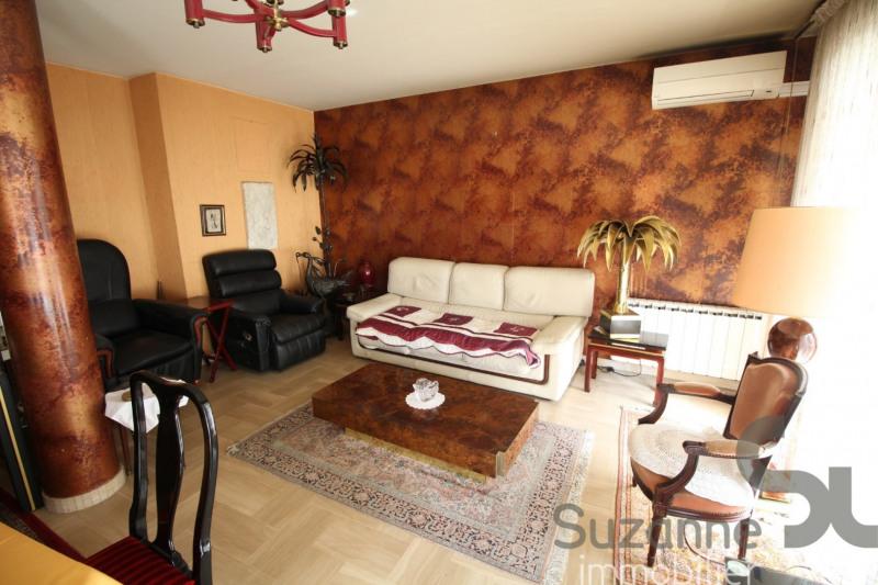 Sale apartment Grenoble 163000€ - Picture 3