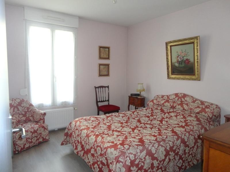 Deluxe sale apartment Metz 288 500€ - Picture 5