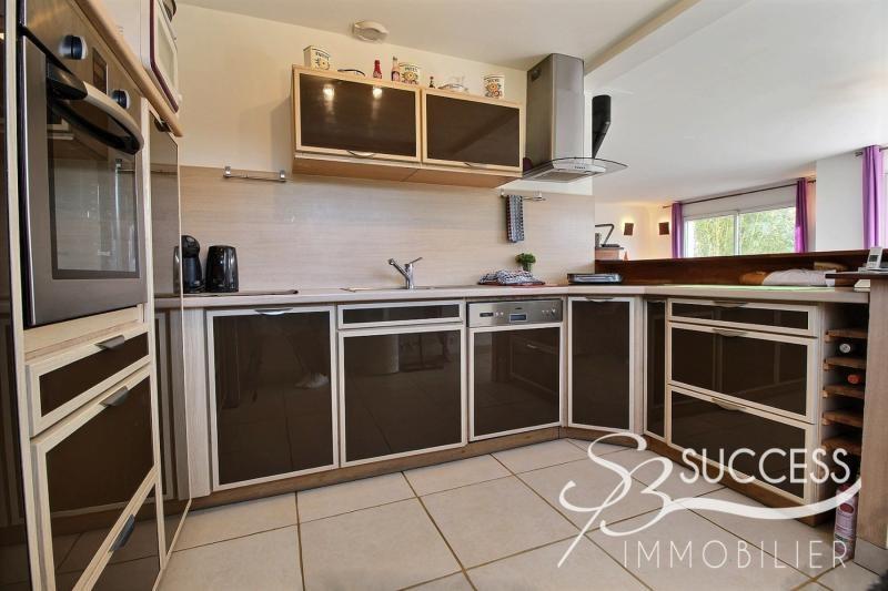 Sale house / villa Hennebont 303500€ - Picture 4