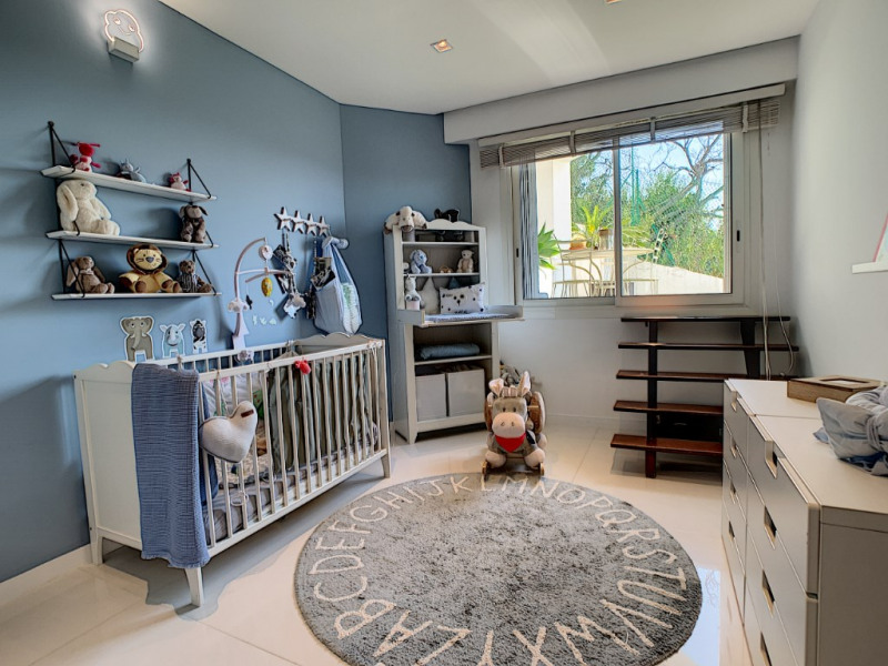 Venta de prestigio  apartamento Nice 940000€ - Fotografía 7