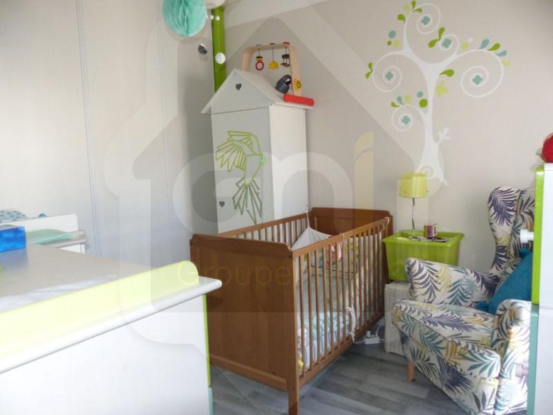 Vente appartement Vitrolles 169900€ - Photo 5