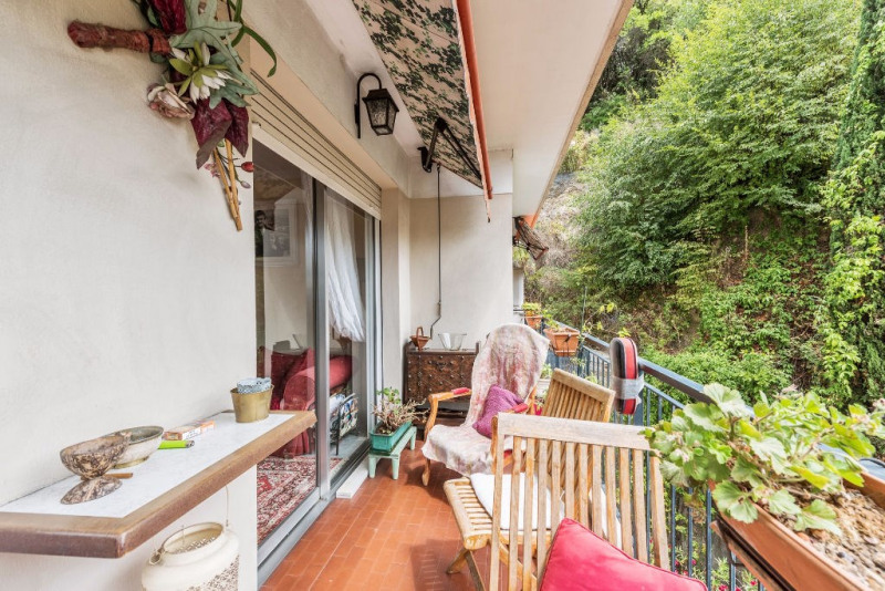 Vente appartement Nice 245000€ - Photo 7