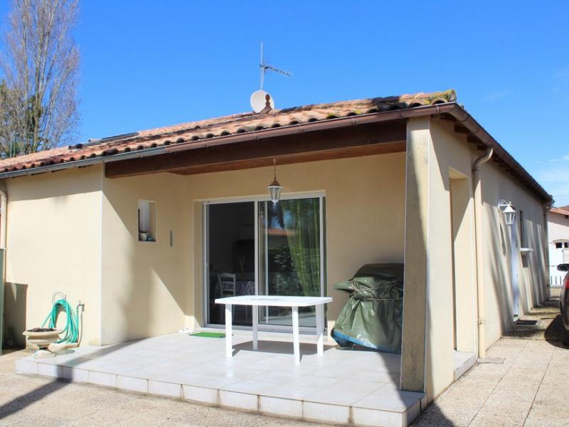 Vente maison / villa Ronce les bains 227000€ - Photo 8