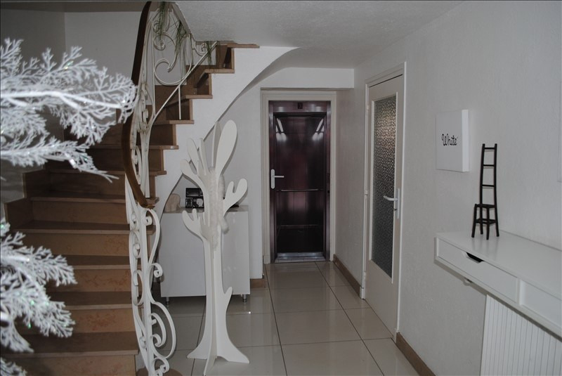 Vente maison / villa Rosendael 241270€ - Photo 14