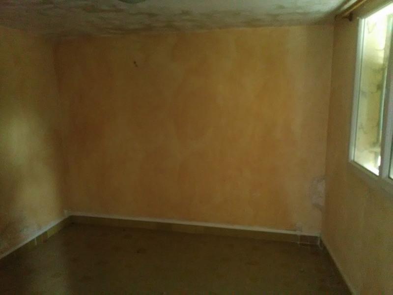 Vente maison / villa Bretteville-sur-laize 255000€ - Photo 7