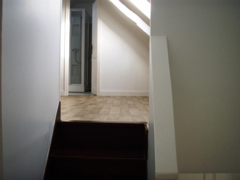 Location appartement Honfleur 625€ CC - Photo 5